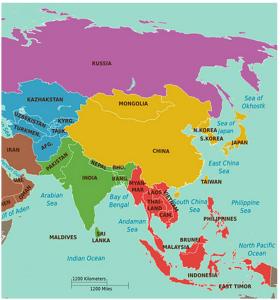 burma india 1