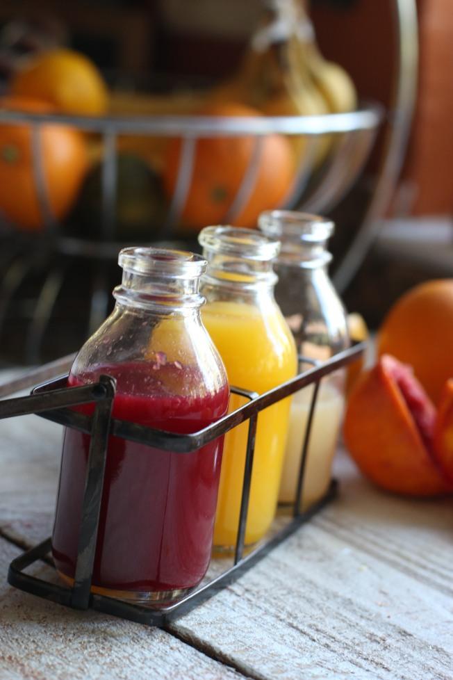 three-juices-1